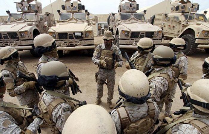 """صحيفة: مسؤول أوروبي يكشف عن قرار مفاجئ ويحذر من """"انتقام"""" السعودية"""