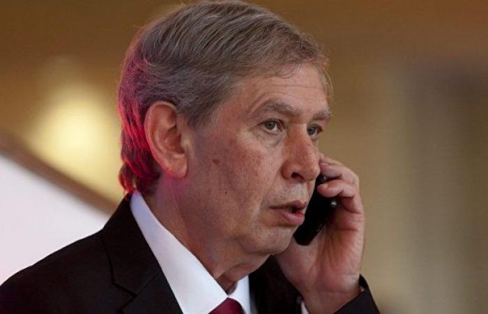 إيران تعلق على تقارير أفادت باختراقها هواتف مسؤولين إسرائيليين كبار
