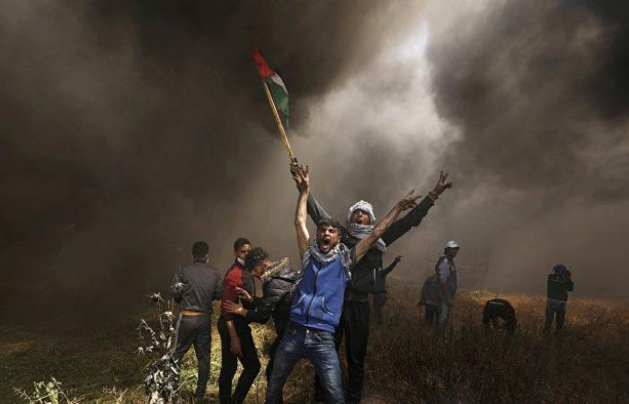"""رئيس الوزراء الفلسطيني يوجه اتهاما لـ""""حماس"""" ويدعوها للشرعية"""