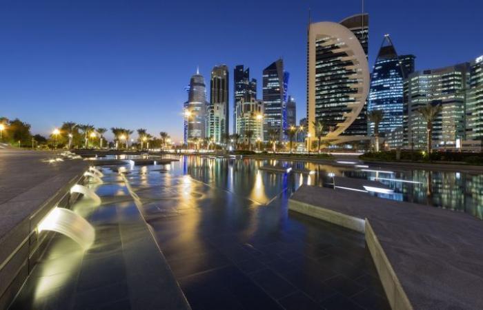 قطر تكشف مفاجآت جديدة حول تملك الأجانب والإقامة الدائمة