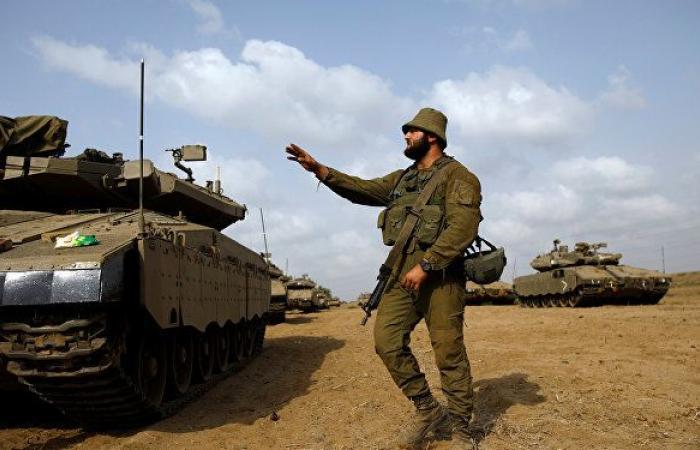 """حماس تنعي عمر أبو ليلى: عملية """"سلفيت"""" تربك منظومة الأمن الإسرائيلية"""