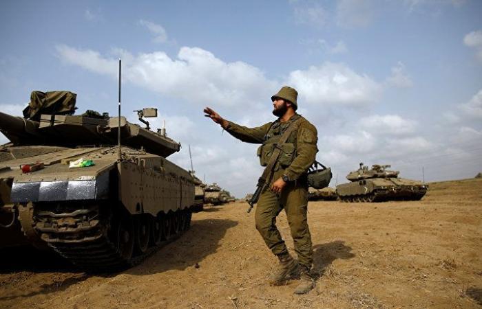 الجيش الإسرائيلي يقتل الفلسطيني المتهم بتنفيذ عملية ارائيل شمال الضفة الغربية قبل يومين