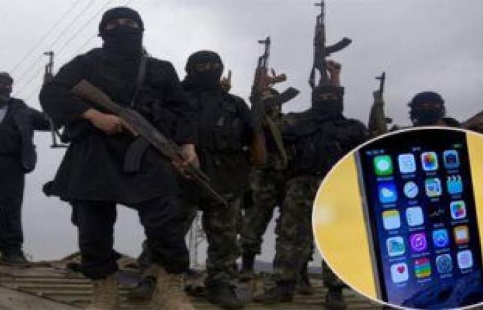 """كيف فشلت أوروبا فى التعامل مع ملف """"العائدين من داعش""""؟.. باحث يجيب"""
