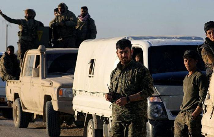 """باحثة أمريكية: """"داعش"""" آلة صنعتها واشنطن لتبرير وجودها العسكري في سوريا والعراق"""