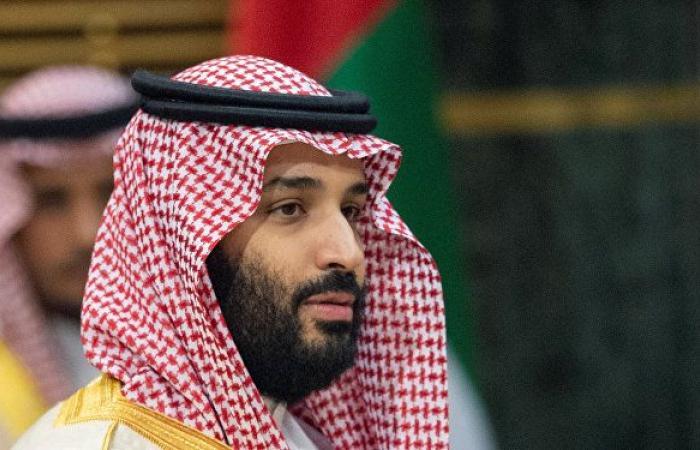 """صحيفة: الملك سلمان يمنح ولي العهد مهمة جديدة وشرفا قد يكون """"سيفا ذا حدين"""""""