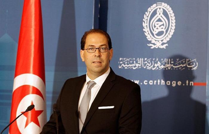 """قيادي في """"نداء تونس"""" يكشف عن توقيت تعديل الدستور وتقليص سلطات رئيس الوزراء"""
