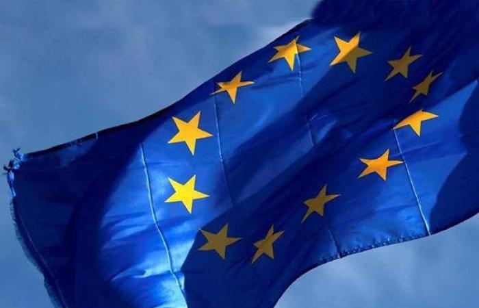 الاتحاد الأوروبي: الجولان أرض سورية مُحتلة