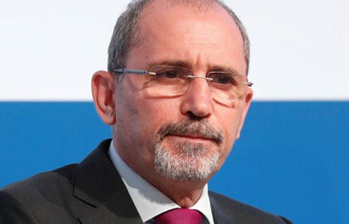 عضو بالبرلمان العربي: تصريحات ترامب بشأن الجولان تصب في صالح اليمين المتطرف الإسرائيلي