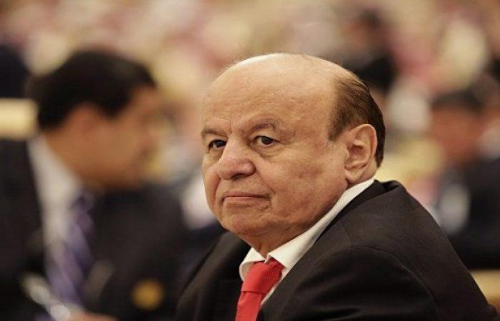 الحكومة اليمنية تبدي استعدادها لتقديم تسهيلات لإعادة تأهيل وافتتاح قنصلية روسيا في عدن