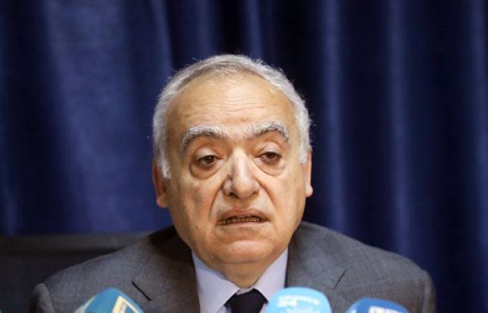تحذير أمريكي لرعاياها في ليبيا من هجوم إرهابي وشيك