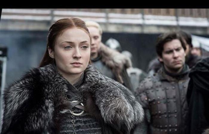 """العالم يستعد لأولى حلقات الموسم الأخير من """"Game of Thrones"""" (فيديو)"""