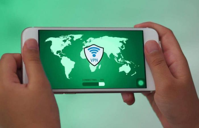 وزارة الأمن الداخلي: ثغرات أمنية في تطبيقات VPN للشركات
