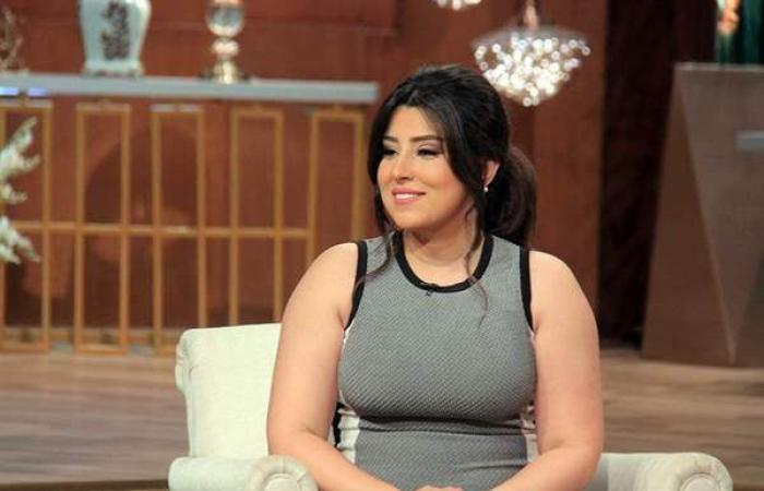 أيتن عامر عن عرض «شقة فيصل» فى رمضان: مش مصدقة عنيا