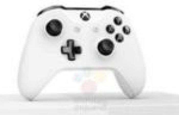 تسريب مواصفات وسعر وموعد إطلاق منصة Xbox One S All Digital