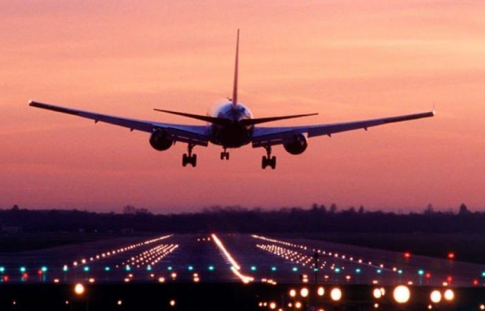 سكاي سكانر: أهم النصائح في حالة تأخير أو الغاء الرحلة الجوية