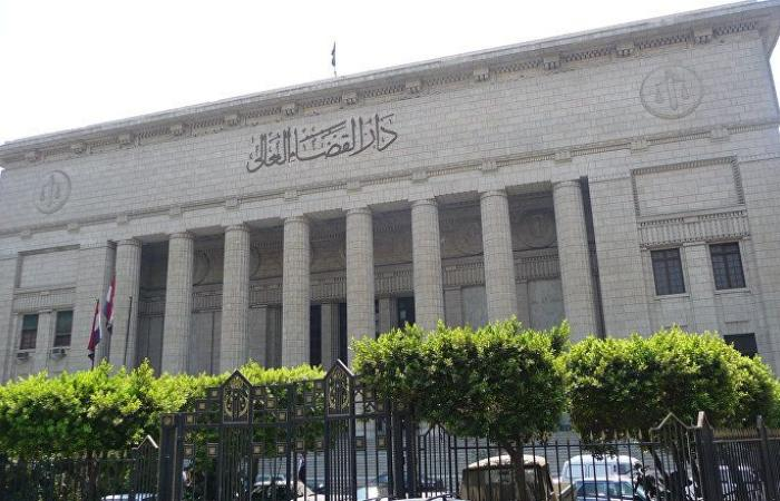 مصر... إحالة المتهمين بقتل كويتي للمحاكمة الجنائية