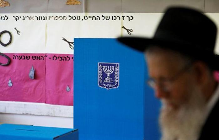 صحيفة: رفات الجاسوس إيلي كوهين في طريقها إلى إسرائيل من سوريا