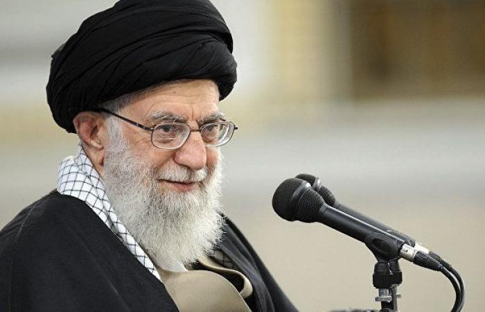 مسؤول إيراني: دول الخليج تعترف باقتدارنا الصاروخي وترامب يلعب بالنار