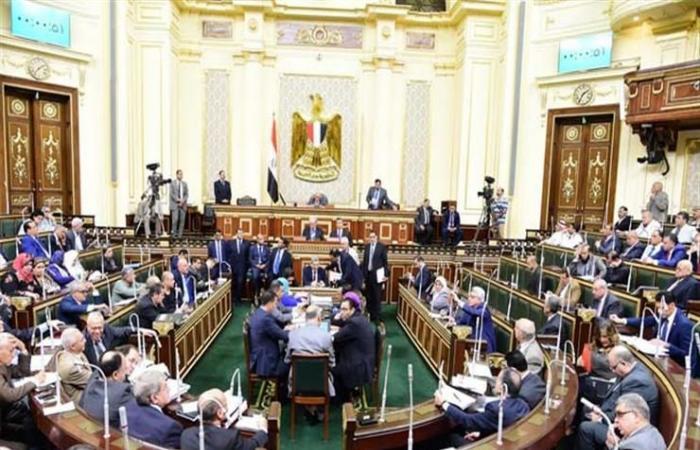 بعد ساعات.. البرلمان يصوت نهائيًا على التعديلات الدستورية