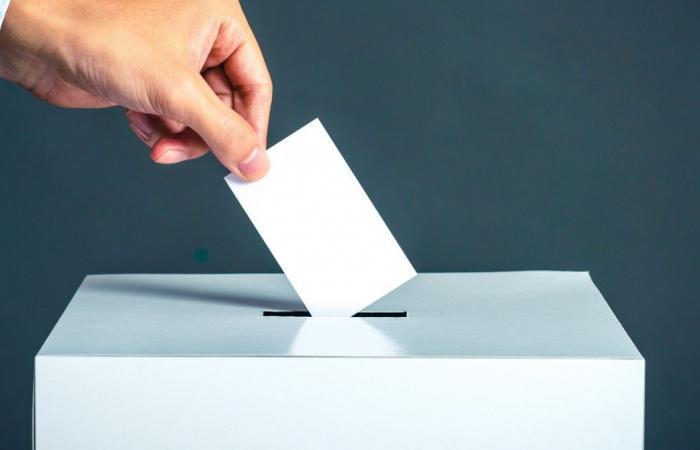 معلومات هامة عن قاعدة الناخبين واللجان في الاستفتاء على الدسور يجب التعرف عليها