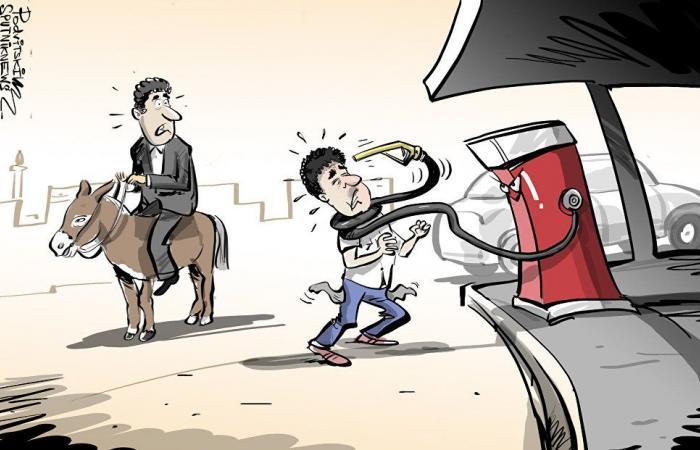"""استكمالا للحصار النفطي على سوريا... """"الصينيون التركستان"""" يدمرون جسر التوينة شمال حماة"""