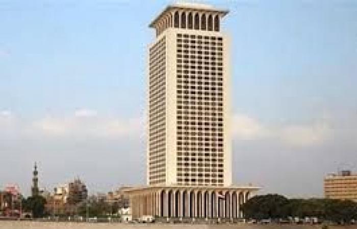 الخارجية: لجنة للإشراف على سير الاستفتاء في البعثات المصرية بالخارج