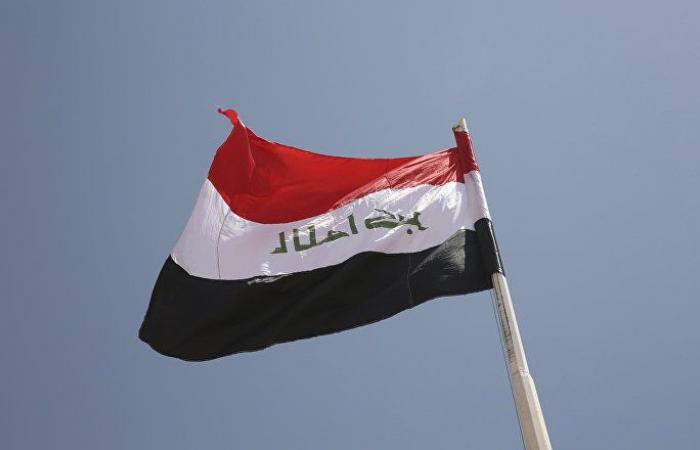 مصدر مقرب من الحكومة العراقية يكشف عن موقف حرج قد تضع واشنطن العراق فيه