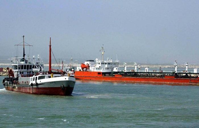 البحرين ترحب بإعلان واشنطن حول العقوبات على صادرات النفط الإيراني