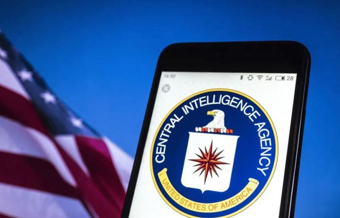 وكالة المخابرات الأمريكية CIA تعتزم الانضمام إلى إنستاجرام