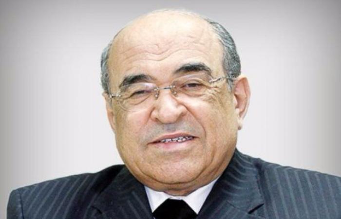 """بالفيديو.. مصطفى الفقي: """"البشير"""" هو مدبر محاولة إعتيال الرئيس الأسبق حسني مبارك في أديس أبابا"""