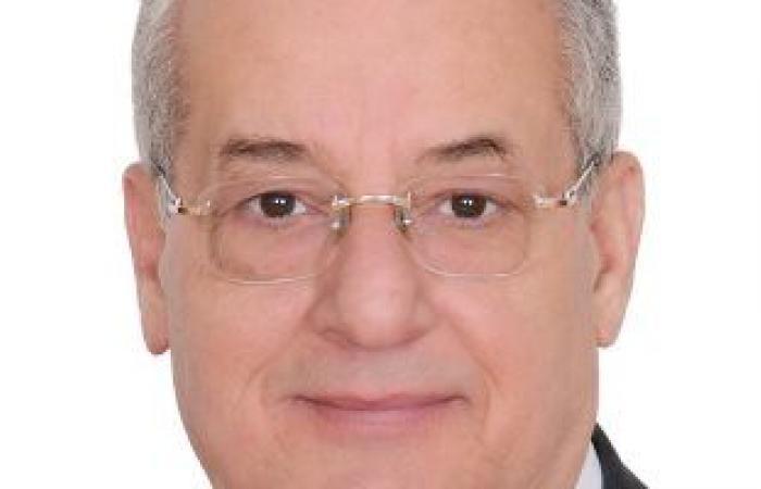 المقاولون العرب: إنشاء كوبرى أكتوبر استغرق 17 سنة.. و«تحيا مصر» 4 سنوات
