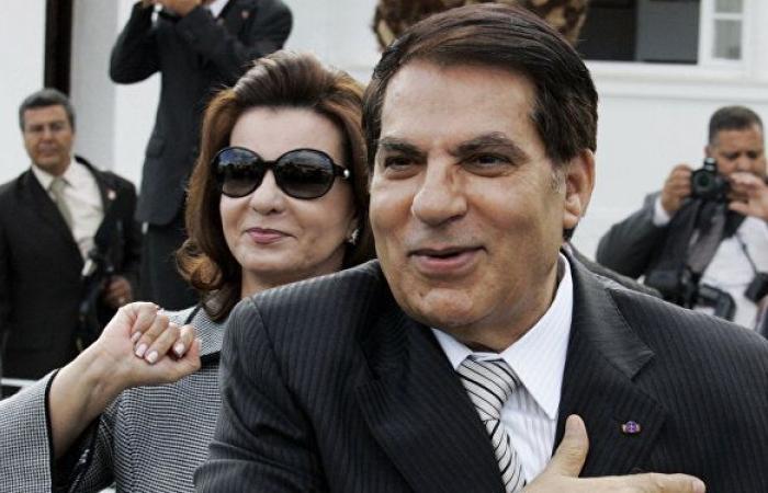 بعد إعلانه العودة إلى البلاد... محامي زين العابدين بن علي يكشف المزيد