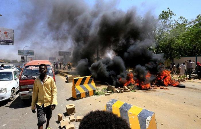 """بسبب اتفاق """"إقصائي""""... """"جماعات إسلامية"""" تهدد في السودان"""
