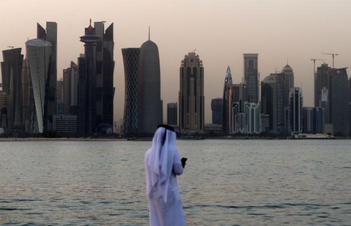 شقيق الأمير تميم لثلاث دول شقيقة: فشلتوا وانتصرت قطر