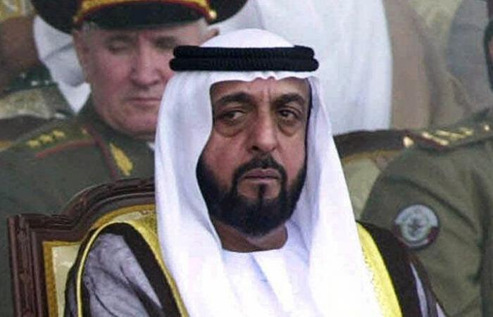 """الإمارات... العفو عن قيادي مدان في قضية """"التنظيم السري"""" لجماعة الإخوان"""