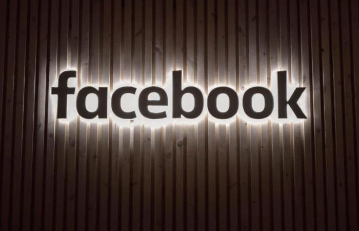 تقرير: فيسبوك تكافح لتوظيف المواهب بعد فضائحها