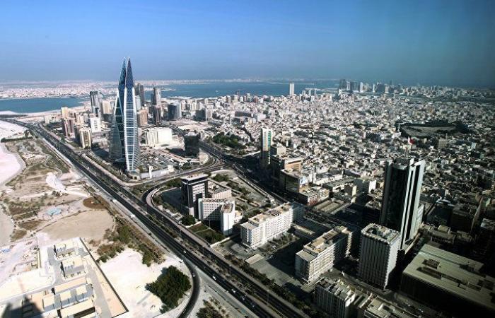 """البحرين تكشف عن """"شبكة مسيئة"""" تدار من دولتين عربيتين"""