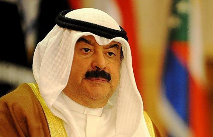مع ظل تصاعد التوتر في المنطقة... الكويت تعلن قرارا مشتركا بين دول الخليج