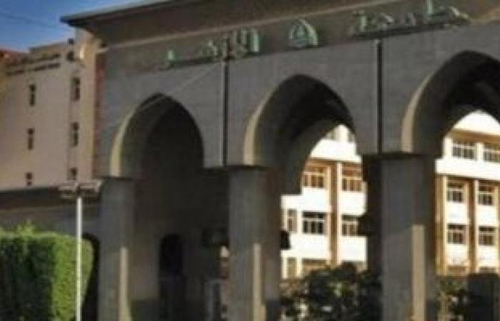 أوعي تلبس مقطع .. محاذير جامعة الأزهر لطلابها قبل الامتحانات