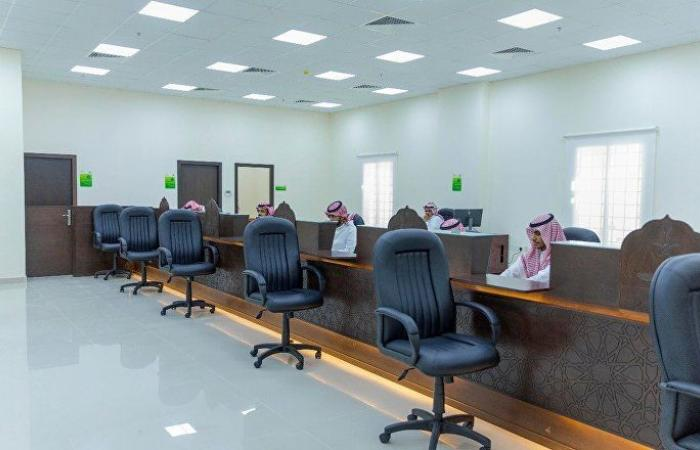 السعودية تتخذ قرارا حاسما بشأن العاملين في قطاع المحاماة