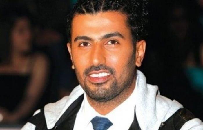 محمد سامي: حسبي الله ونعم الوكيل في اللي سرق مجهود ولد الغلابة