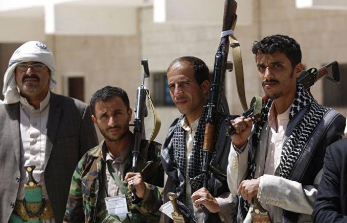 حليف مقرب من الحوثيين يشن هجوما لاذعا عليهم بسبب الإقصاء