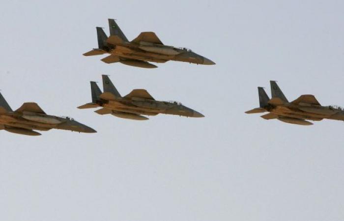 """أنصار الله"""" تعلن السيطرة على موقعين بهجوم شمال البيضاء"""