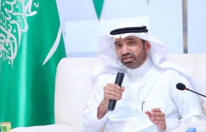 العمل السعودية تتيح 71خدمة لمنشآت القطاع الخاص والأفراد..قبل نهاية العام