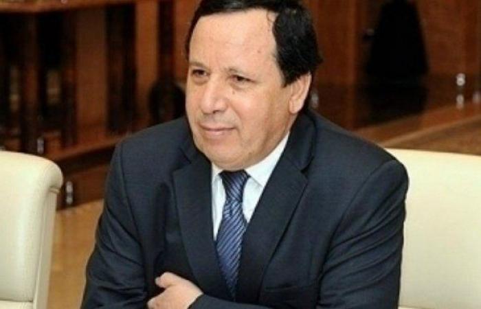 رئيس الحكومة: تونس لن تتبنى أي اتفاق يسمح بالمساس بالقطاع الفلاحي أو بالسيادة الوطنية