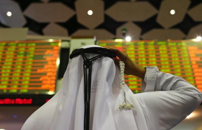كيف ستنهي بورصات الخليج تداولات رمضان؟
