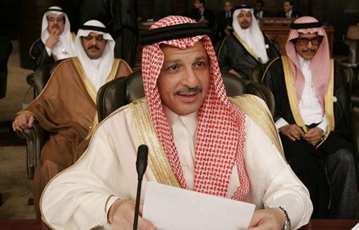 """قطان يتذكر الأمير السعودي """"الذي لن ينسى"""""""