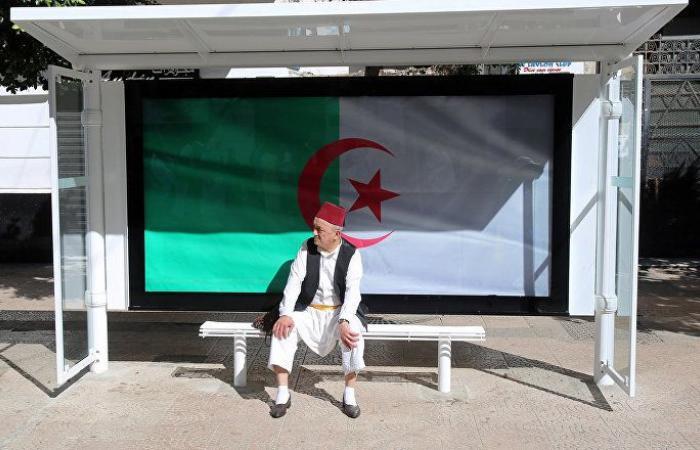 إعلام: الجزائر لم تستقبل أي ملف للترشح للرئاسيات والانتخابات في حكم الملغاة
