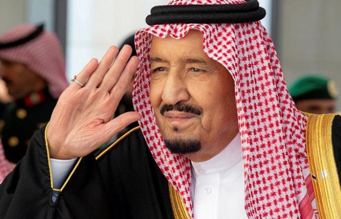 قرار جديد من السعودية بشأن قمتى مكة