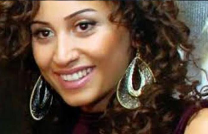 دينا الشربيني...مذيعة دريم التي سُجنت عامًا بسبب تعاطي المخدرات وأصبحت بعد ذلك نجمة دراما بفضل عمرو دياب